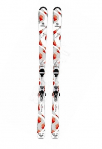Narty Rossignol Passion  L300