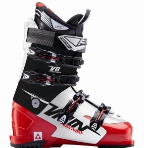Chlebek Sport.pl rowery, narty, snowboard. Wypożyczalnia sprzętu