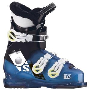 Buty narciarskie Salomon X PRO R80 WIDE 2017 [bn145]