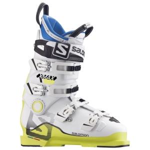 Buty narciarskie Salomon T1 2017 [bn153]